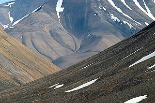 napapiiri pohjoista leveyttä